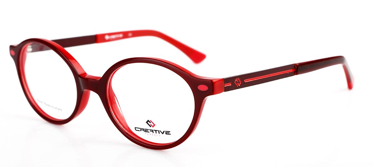 Creative Concept 10041