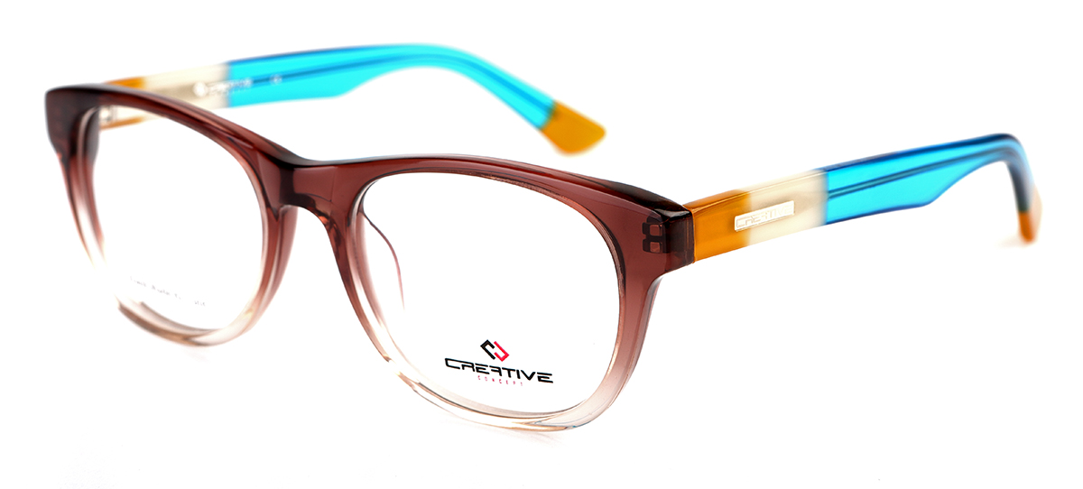 Creative Concept 10046