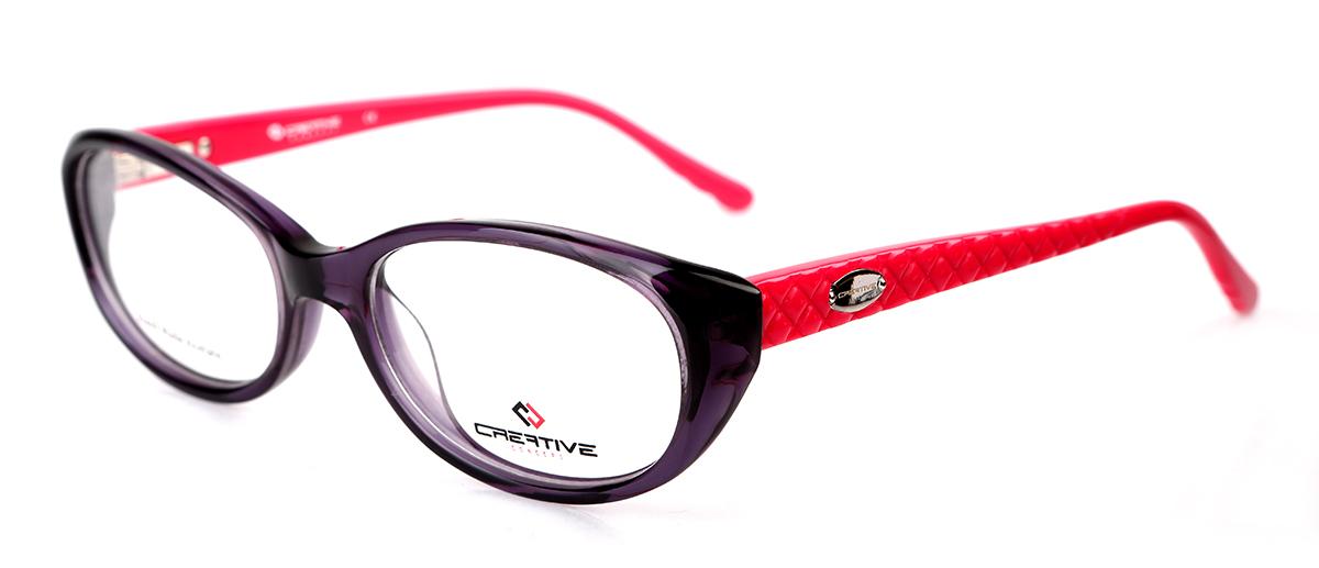 Creative Concept 10048