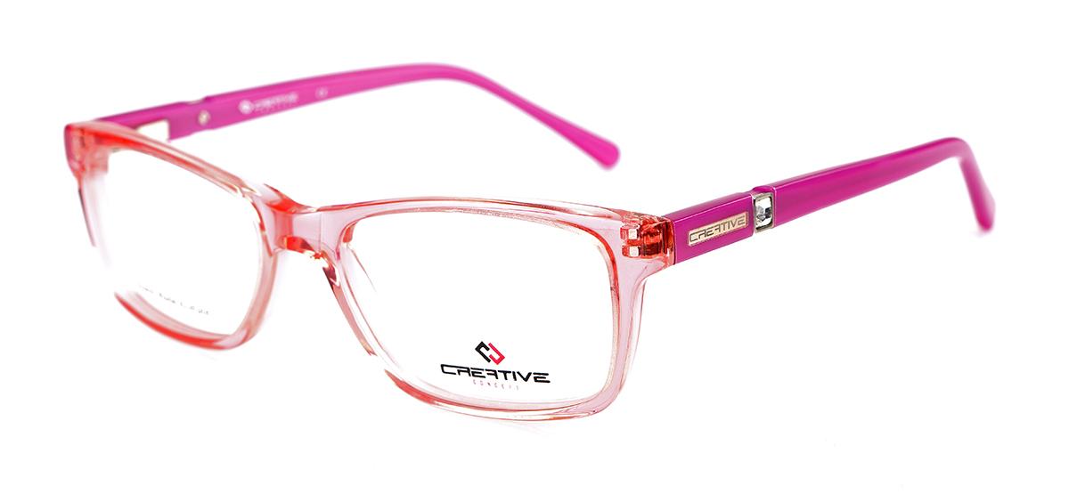 Creative Concept 10052