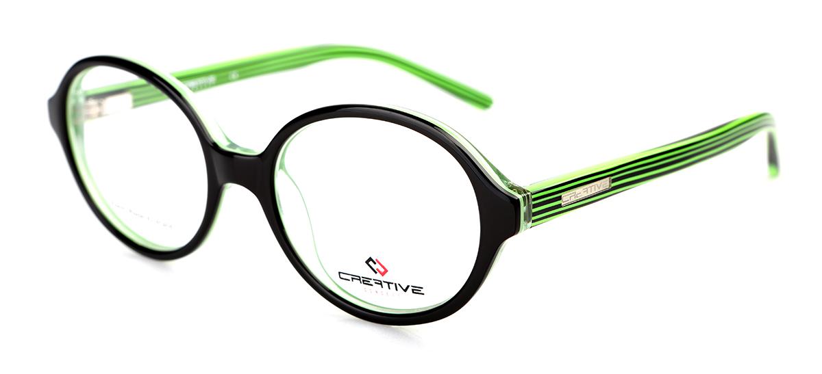 Creative Concept 10054