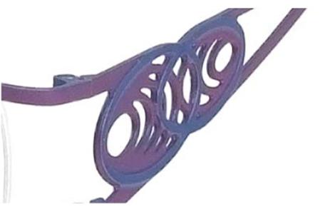 S10007-S10007C