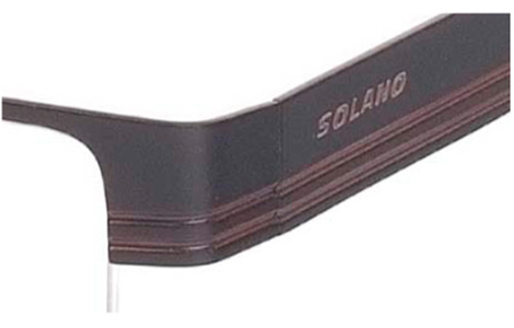 S10034-S10034C