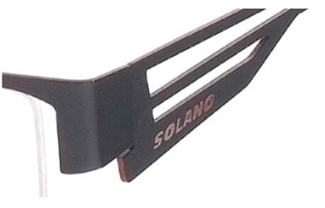 S10038-S10038B