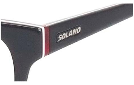 S50020-S50020C