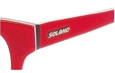 S50020-S50020D