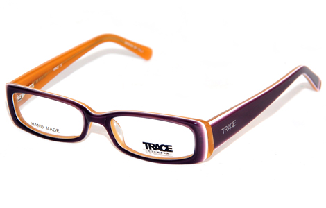 Trace 5001