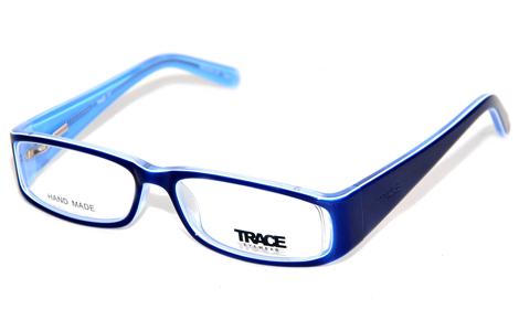 Trace 5002
