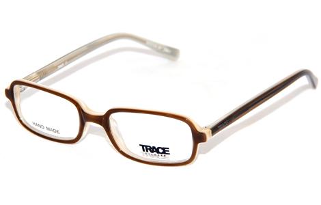 Trace 5003
