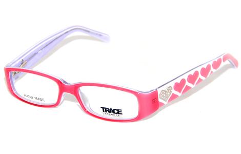 Trace 5004