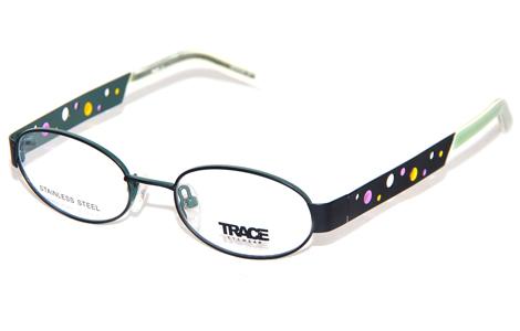 Trace 5005