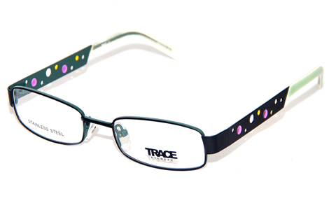 Trace 5006