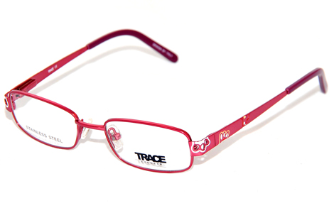 Trace 5007