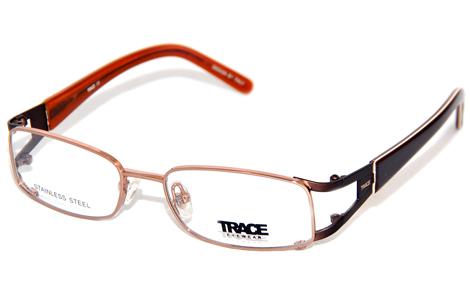 Trace 5009