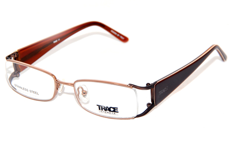 Trace 5010