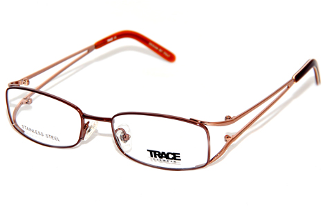 Trace 5011