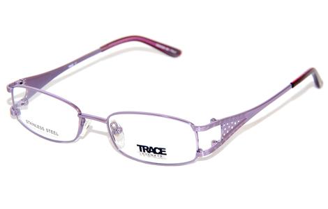 Trace 5013