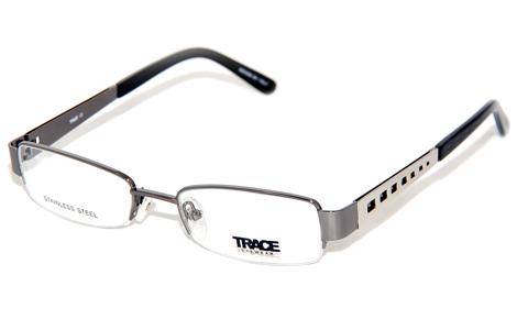 Trace 5014