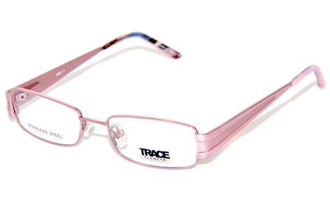 Trace 5015