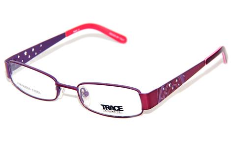 Trace 5016