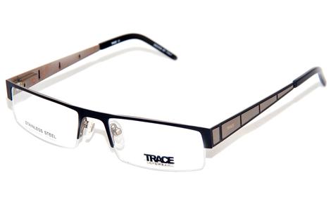 Trace 5018