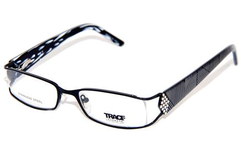 Trace 5021