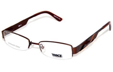 Trace 5022
