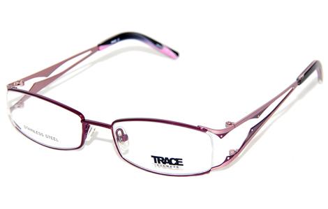 Trace 5023