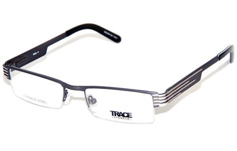 Trace 5047