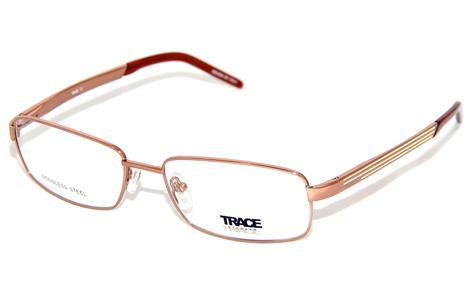 Trace 5056