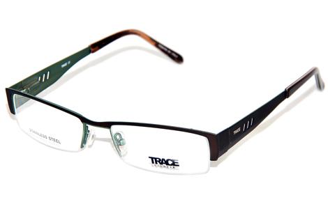 Trace 5059
